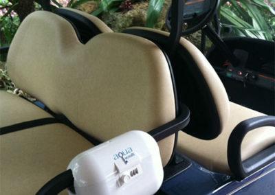 aquavault-500-golfcart