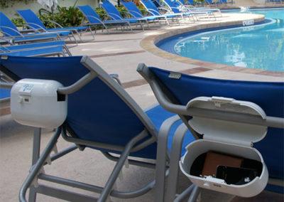 aquavault-500-loungechair