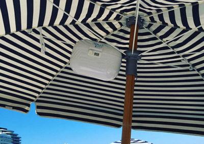 aquavault-500-umbrella